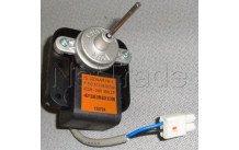 Beko - Ventilatormotor - 5720970200