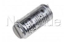 Electrolux - Condensator 4 µf  450 v - 1256418011