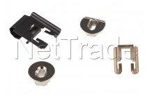 Bosch - Bevestiging draagrooster - 00420673