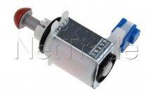Bosch - Afloopventiel warmtewisselaar - 11033896