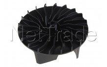 Black&decker - Ventilator voor bladblazer - 370009