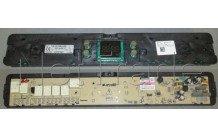 Beko - Module - controlpanel -bie22300xp - 267440119