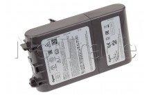 Dyson - Accu / batterijpack met schroeven type d -sv10-sv8 - 96910601
