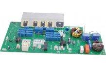 Bosch - Module - vermogenskaart inductie - - 00745800