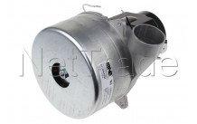 Ametek - Bypass motor tangiaal ametek - 1500w - 11712300