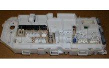 Beko - Module - stuurkaart - vermogensprint - 2824447090