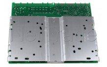 Miele - Module - vermogenskaart - elp 266-d kd - 9242544