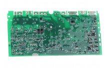 Bosch - Module - stuurkaart - 00754235