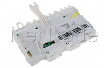 Electrolux - Module - stuurkaart  - geconfigureerd - ,ewm109 - 973914531211006