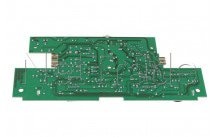Whirlpool - Module bediening  - lcd - 481221848178