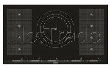 Bosch - Glasplaat keramisch kookvlak - 00689710