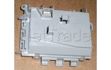 Beko - Module - stuurkaart -  dfn6632/dfn6840 - 1755700300