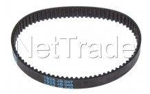 Black&decker - Aandrijfriem voor grastrimmer - 90552006