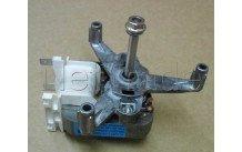 Beko - Ventilatormotor afkoeling - 264440104