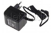 Black&decker - Acculader voor schroefboormachine - 90509988