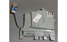Beko - Module - stuurkaart -  dfn1436nm - 1784002720