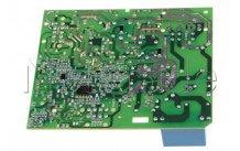 Whirlpool - Module - controle stuurkaart - 481223678551