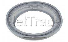 Whirlpool - Deurdichting - 481246068633