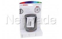 Bosch - Bhzub1830 powerforall batterij / accu - 17006127
