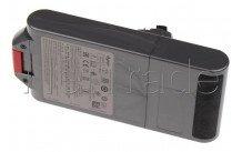 Dyson - Batterijpack  sv15 sv17 sv19 - 97093801