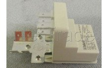 Beko - Ontstoringscondensator dfn5830/2531s - 1757160100