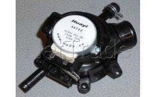 Beko - Ventiel alternerend  din29330 - 1786500100