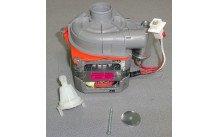Beko - Circulatiepomp - vaatwasmotor dsfn4530b - 1740703500