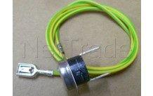 Beko - Therm dc1160/dkc6216e - 2953450200