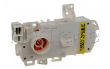 Whirlpool - Waterverdeler - alternerend  hybrid origineel zonder verpakking - 481010745147