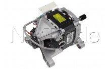 Beko - Motor (welling) - 2844960100