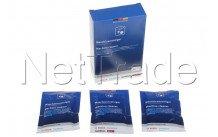 Bosch - Ontkalker / ontvettingsreiniger - 00312193