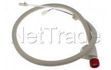 Electrolux - Aquastopslang - 1,475mtr - 140180589016