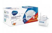Brita - Filter maxtra+  4+1pack - 1030941