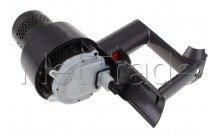Dyson - Motor met behuizing - v11 - 97014801