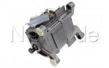 Haier - Motor - 0024000208B