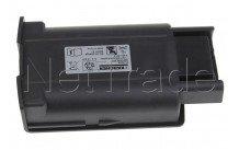 Karcher - Batterijpack / accumulateur li-ion - 1.3ah - 7.2v - 46542730
