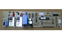Beko - Module - stuurkaart  fne26420 - 4308600385