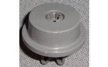 Beko - Korfwieltje - onderkorf - 1782020100