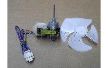 Beko - Ventilator condenser gne16316w - 4144890201