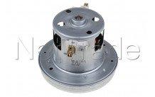 Electrolux - Motor,kompleet,mkr 230v - 1131503052