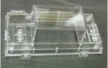 Beko - Glas display dsfn6620 - 1755560100
