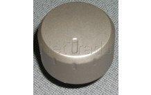 Beko - Bedieningsknop oven  - gm15120 - 450920570