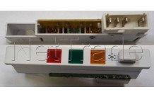Beko - Toetsenklavier + lampenset -  fse1070/fse1074 - 4242190185