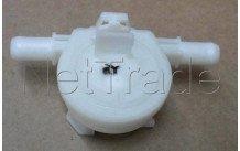 Beko - Waterteller -  dsfn6831/dsfs6530 - 1760900100