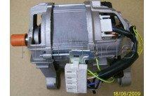 Beko - Motor wa1252/wmd25125 - 2818570100