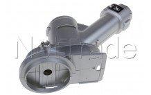 Black&decker - Behuizing motor  snoerl. draadstrimmer glc3630l - 90570298N