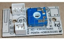 Beko - Module - thermostaat - 4360635285
