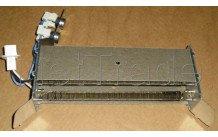 Beko - Verwarmingselement droogkast dc1160 - 2969800300