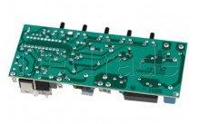 Ariston - Module / toetsenklavier - C00109901