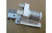 Beko - Ontstoringscondensator - 1886870100